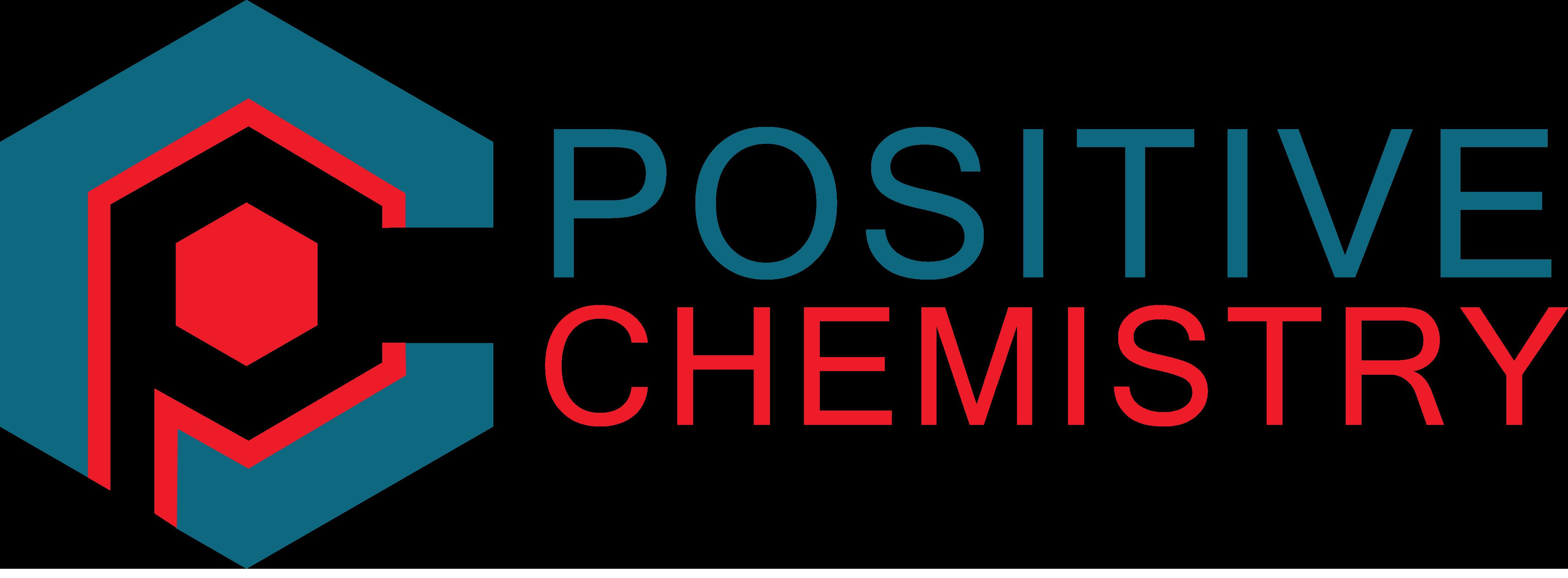 Positive Chemistry