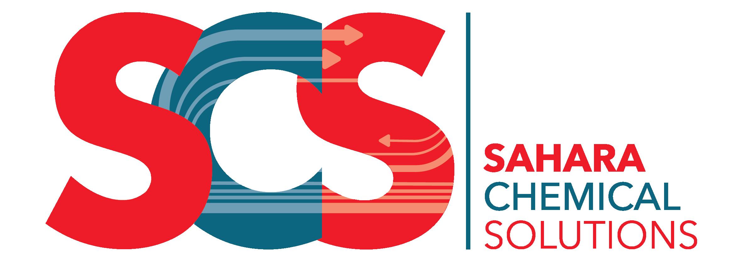 Sahara Chemical Solutions