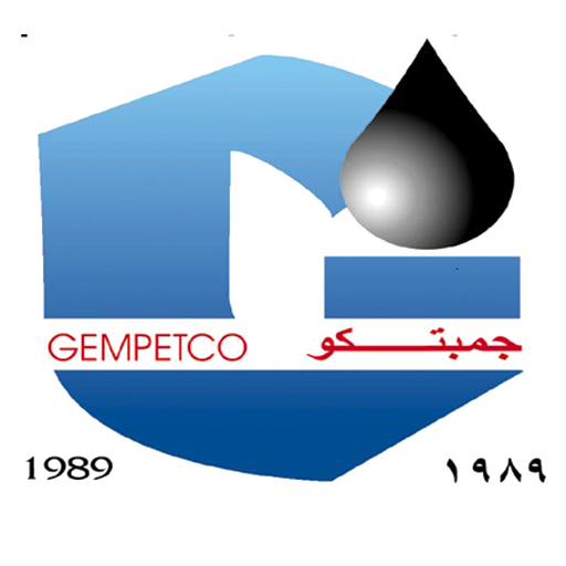https://sahara-scs.com//uploads/GEMPETCO