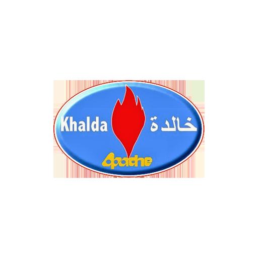 https://sahara-scs.com//uploads/Khalada