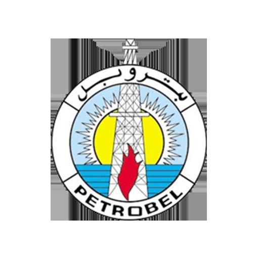 https://sahara-scs.com//uploads/Petrobel