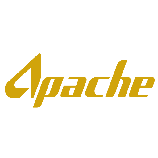 https://sahara-scs.com//uploads/Apache
